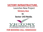 Victory Ace $ 9266552222 $ Victory Ace 143 Noida