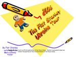 By Flat Stanley - with help from Mark Ginny Pulver