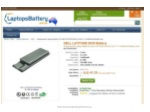 Branded or an Unbranded Dell Latitude D630 Battery -Which On