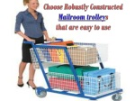 Choose Robustly Constructed 