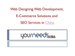 Japan SEO Services, USA, Top Website Designing Company,India