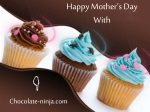 Mothers Day Chocolate For Mom