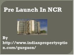 Pre launch In NCR Call 9650268727