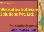 Hr software, payroll software, Attendance software, free hr software