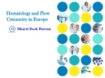 Hematology and Flow Cytometry in Europe: Market Segment Fore