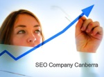SEO Services Company Canberra