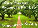 Harit Dharaa Projects Pvt Ltd