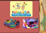 Childrens Parties Long Island