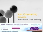 How to find cheap conveyancing services in the UK
