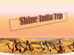 Trip to Royal City with attractive Rajasthan Tour Packages