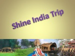 Best Tour and Travel Packages for Kerala