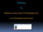 Accounting Software Solutions for Manufacturers