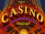 Free Spins No Deposit Casino360