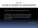 Sell House Online   House Buyers