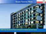 2 BHK flats for sale in wow at Rajarhat in Kolkata