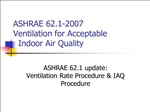 ashrae 62.1-2007 ventilation for acceptable indoor air quality