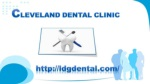 Dentist In Cleveland Ohio