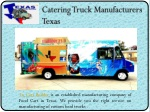 Catering-truck-manufacturers-in-Texas