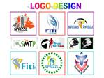 What is Logo Design & How to Get best Logo Design?