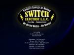 Tampa Electricians