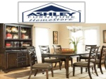 Dining Room Furniture in Waco TX