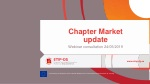 Chapter Market update