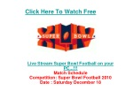 Watch Brigham Young Cougars vs UTEP Miners Live Stream Super