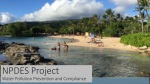 NPDES Project Water Pollution Prevention and Compliance