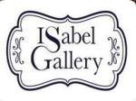 Isabel-Gallery