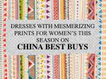 Best Destination to Shop Online Womens Clothing