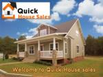 Welcome to QuickHouse-sale