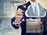 Managed IT Services in New York