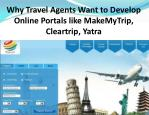 how-to-make-travel-website