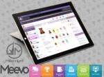 Meevo Spa Appointment Software Can Increase Revenue with its