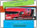 Packers Movers Noida, Movers and Packers Indirapuram Ghaziabad