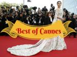 Best of Cannes