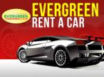 Singapore Car Leasing | Luxury Car Rental Singapore
