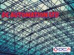 Welcome to DC Automation