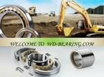 http://www.wd-bearings.com/product/cylindrical-roller-bearin