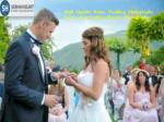 High Quality Rome Wedding Photography Service from Siobhan H