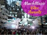 MuchMusic Video Awards