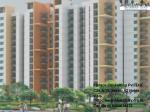 Bharat City Ghaziabad Call@ 8882014472