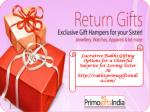 Lucrative Rakhi gifting Options for your Loving Sister!