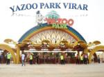 Yazoo Park Virar in Mumbai – Find Entry Fees and Map