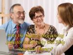 Conveyancing Solicitor in Dee why will Help You Save Money