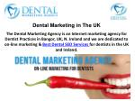 Best Dental SEO Services