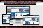Travel-Booking-Software-for-Tickets