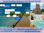 Online-Hotel-Booking-Software-for-Travel-Agents