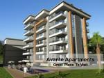 Avante Apartments Great Place To Visit