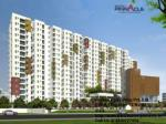 Panchsheel Greens Pinnacle Noida Call@ 8800227454